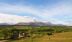 Scottish Highlands | Scotland