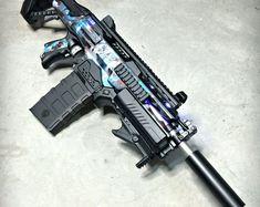 d0754d67d6c31239be5b9fd4c7d23838--nerf-mod-custom-guns.jpg (680×540)