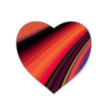 Re-Created Slide Heart Sticker #Robert #S. #Lee, #art #graphic #design #iphone #ipod #ipad, #samsung #galaxy #s4 #s5 #s6 #case #cover #skin #colors #mug #bag #pillow #stationery, #apple #mac #laptop #sweat #shirt #tank #top #hoody #kids #children #boys #girls #men #women #ladies #light #home #office #style #fashion #accessory #for #her #him #gift #want #need #print #canvas #framed