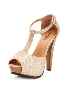 Ummm pretty sure I can now call these MINE!  Except mine are silver! So excited to wear them. :-)