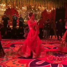 Wedding Dance Video, Cute Songs, Best Friendship Quotes, Song Status, Dance Choreography, Dance Videos, Girl Gang, Art Sketches, Bride
