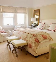 .master bedroom.... I just can't make up my mind.