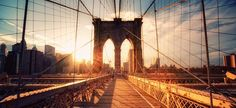 Brooklyn Bridge  #ridecolorfully
