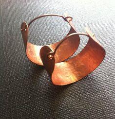 7 Must Have Earrings Designed by Black Women