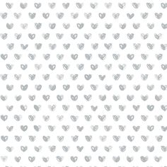 We LOVE this Love Wallpaper. Perfect dose of fun to jazz up your nursery or playroom wall. Dimensions & Details: - Rolls measure wide x long - x repeat and in a straight-across pattern Wallpaper Samples, Love Wallpaper, Iphone Wallpaper, Pink Pillows, Throw Cushions, Modern Childrens Furniture, Project Nursery, Nursery Ideas, Illustrations