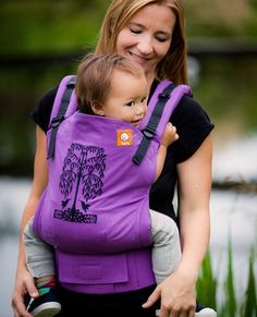 77 Best Tula Baby And Toddler Carriers Australia Images On Pinterest