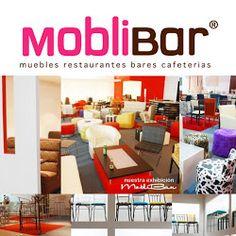 1000+ images about Blog MobliBar - Muebles para ...