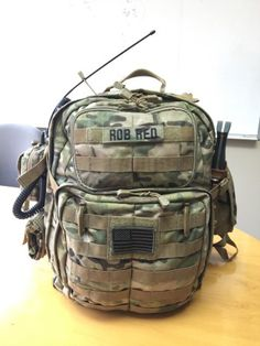 c793f9269f Eberlestock H-3 Sawed-Off Hydration Pack Military Green 100 oz 855 ...
