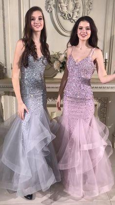 Mermaid Prom Dresses Lace, Prom Dresses Blue, Petite Dresses, Evening Dresses, Party Gown Dress, Party Gowns, Dress Prom, Minimal Wedding Dress, Wedding Lehenga Designs
