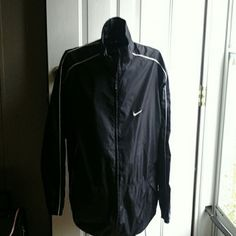 Nike  Jacket  NWOT Brand  new, Windbreaker  Jacket, Very  nice. Nike  Jackets & Coats