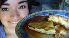 Waffles, French Toast, Tacos, Mexican, Breakfast, Ethnic Recipes, Youtube, Food, Dessert Recipes