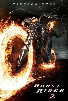 ghost rider 2 movie hindi download