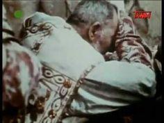 Ojciec Pio - 50 lat róż i cierni (lektor pl) - Youtube PL