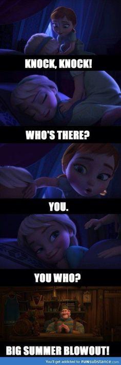 Funny Disney Memes Jokes Humor 27 Ideas For 2019 Funny Disney Jokes, Disney Memes, Disney Quotes, Disney Pixar, Disney Frozen, Disney Cartoons, Funny Cartoons, Frozen Art, Disney Princess Memes