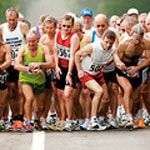8 Answers to Common 5K Race Questions by Jeff Galloway of Runner's World