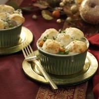 Taste of Home Diabetic Recipes