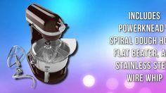 Kitchenaid Professional 600, Best Stand Mixer, Stand Mixers, Kitchenaid Mixer, Stand Mixer
