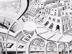 Maurits Cornelis Escher - Artista gráfico