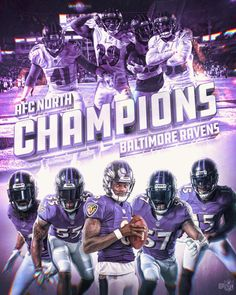 31 Best Baltimore Ravens images in 2019  6f229fbfc