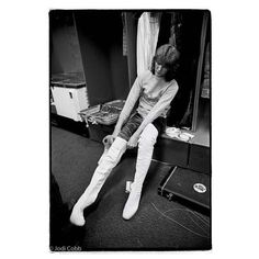 Chris Squire, Yes Band, Purple, Cape, Bands, Music, Mantle, Musica, Cabo