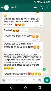 Image result for chat goals español buenas noches amor