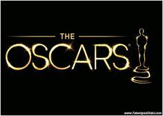 2017 Oscar® Ödül Töreni heyecanı Digiturk'te: En iyi ve güçlü yapımların adresi Digiturk, sinema dünyasının en prestijli… #dizi #tv
