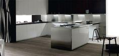 Tolegres os presenta la Cocina Diez Blanco Seeateng de Doca, diseño imponente para la cocina contemporánea. Doca, excelencia y calidad para tu hogar. Ven a Tolegres Toledo y visita nuestra nueva exposición.