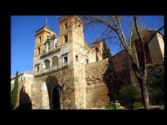 Fotos de: Toledo - Puertas de la Muralla