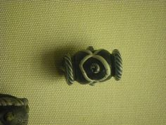 Irish 8th C beads | Flickr - Photo Sharing!
