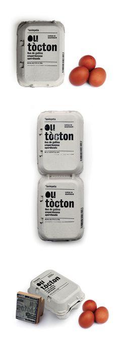 Outòcton by Senyor Estudi