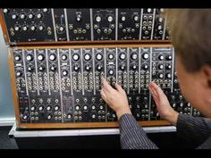 Carlos,#classics,#Classics #Sound,#Electro,Hideki,Logic,magic,Matsutake,Moog,Orchestra,#Rock,#Rock #Classics,Sakamoto,#Soundklassiker,synth pop,#system,Tomita,Walter,Yellow Logic #System – Clash - http://sound.#saar.city/?p=28536