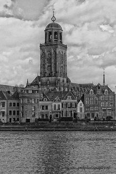 Lebuinus Notre Dame, Beautiful Pictures, Building, Travel, Viajes, Pretty Pictures, Buildings, Destinations, Traveling
