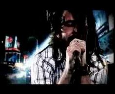 IN FLAMES - Take This Life   I scream to hide that I'm lonely The echo calls my name.