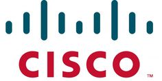 BlackBerry anuncia acuerdo con Cisco - http://www.esmandau.com/173329/blackberry-anuncia-acuerdo-con-cisco/