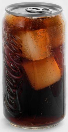 Coca Cola Life, Coca Cola Can, Always Coca Cola, World Of Coca Cola, Coca Cola Bottles, Coke Cans, Pepsi, Vintage Coca Cola, Summer Drinks