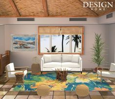 Design Home App, House Design, Divider, Room, Furniture, Home Decor, Bedroom, Decoration Home, Room Decor