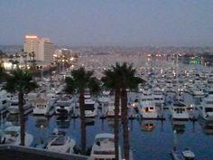 San Diego 8-29-2011