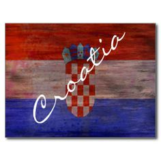 ==>>Big Save on          Croatia distressed flag post card           Croatia distressed flag post card in each seller & make purchase online for cheap. Choose the best price and best promotion as you thing Secure Checkout you can trust Buy bestHow to          Croatia distressed flag post ca...Cleck Hot Deals >>> http://www.zazzle.com/croatia_distressed_flag_post_card-239091436026110520?rf=238627982471231924&zbar=1&tc=terrest