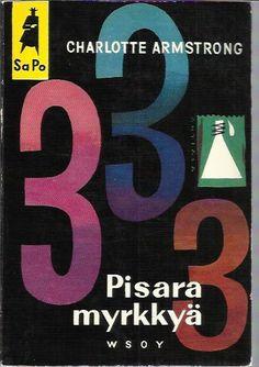 SaPo 43