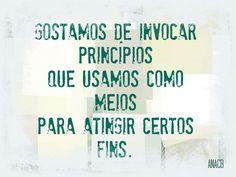 Princípios.jpg