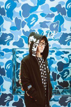 Pinterest ~ @carissadifabio ➰ Edm, Legend Stories, Swedish House Mafia, Emo Guys, Music Mix, Dubstep, The Duff, Favorite Person, Electronic Music