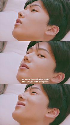 Nct 127, Cute Boy Things, Park Jisung Nct, Ntc Dream, Kpop Backgrounds, Secret Admirer, Park Ji Sung, World Domination, Boyfriend Material