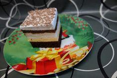 "LA VERA IN BUCATARIE: Prajitura ""Vant spaniol"" Birthday Cake, Desserts, Food, Tailgate Desserts, Deserts, Birthday Cakes, Essen, Postres, Meals"