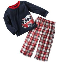 Jumping Beans Retail 1pcs Boy's Suits Long Sleeve Pajamas Set Children's Clothing Sets T shirts Trouses Tops Kids Tshirts M1769-in Clothing Sets from Apparel & Accessories on Aliexpress.com