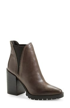 Sam Edelman 'Kammie' Bootie (Women) available at #Nordstrom