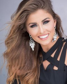 Miss Alabama 2017 will be crowned on June 10, 2017, the winner will represent Alabama at Miss America in September! Who do you predict to win this MAO crown? Make your predictions below today on Pageant Planet!