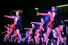 Step Show 2014 | Flickr - Photo Sharing!