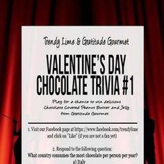 valentine's day quizzes buzzfeed