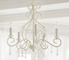 https://i.pinimg.com/236x/6b/54/68/6b5468d8d49c5b1aaf9a3ff6e96b5ab7--girls-bedroom-chandelier-kids-chandelier.jpg