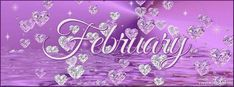 Valentines Day Facebook Covers, Valentines Day FB Covers ...